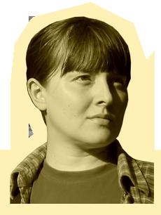 Justyna Szmigiera