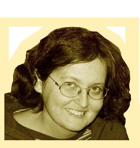 Magdalena Lüders