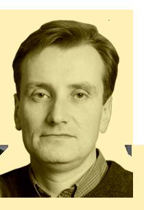Michał Domżał