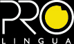 Pro Lingua logo